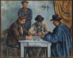 1024px-Paul_Cézanne_082.jpg