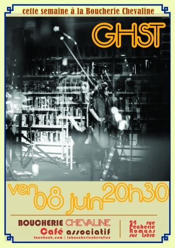 ghst 8 juin-01.jpg