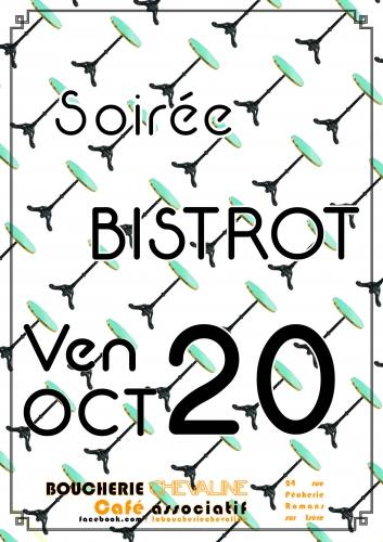 soireģe bistrot 20 octobre-01.jpg