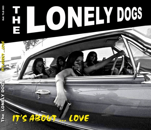lonely dogs.jpg