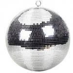 boule-a-facettes-disco-30cm-montage-plafond.jpg