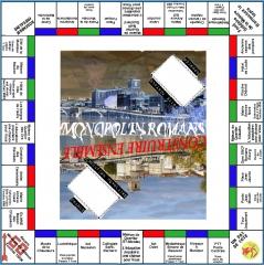 jet 02 Monopol'in Romans.jpg