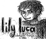lilyluca5_s.jpg