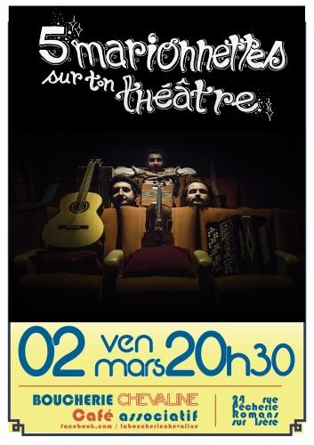 Concert cyril-01.jpg