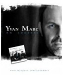 Yvan Marc album.jpg