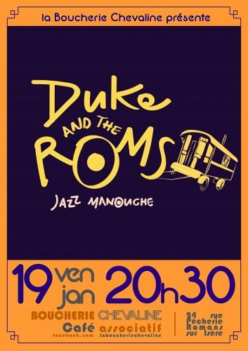 Duke 19 jan-01-01.jpg