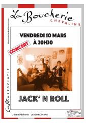 concert mars jack n roll.jpg