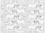escher_horses_fish.jpg