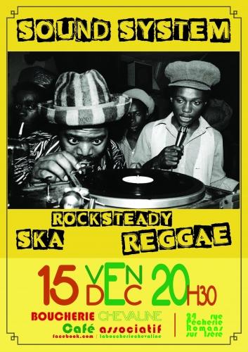 reggae 8 dec-01.jpg