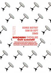 Soirée bistrot 8-09-01.jpg