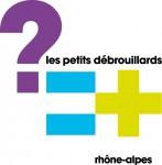 logo_LPD-RA.jpg