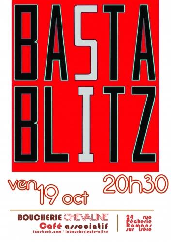 bastablitz 19 oct.jpg
