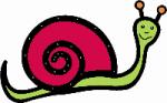 escargot_OC_b.png