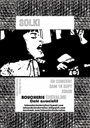 SOLKI-01.jpg