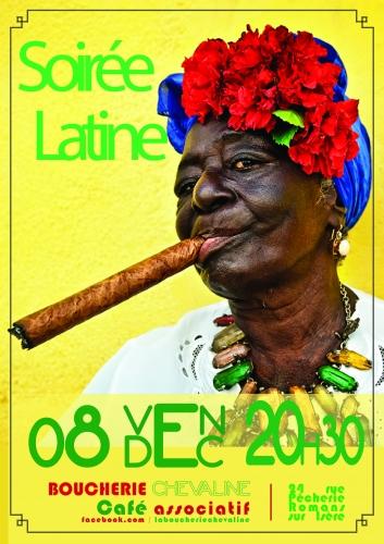 soireģe latine 8 deģc-01.jpg