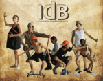 IDB.png