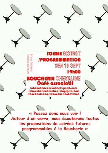 Soirée bistrot  15-09 MAJ-01.jpg