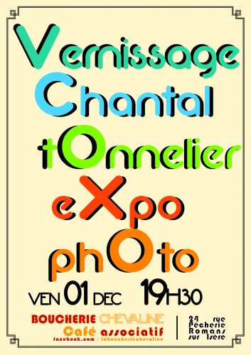 Expo photo 1 deìc-01.jpg