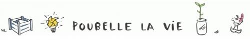 logo Poubelle la vie.jpg