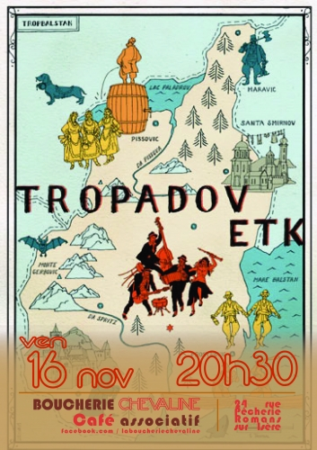 tropadov 16 nov-01.jpg