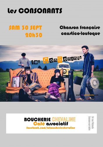 concert consonants-01.jpg