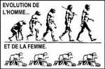 cafeministe_2.jpg