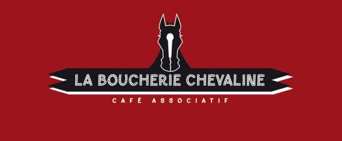 bandeau Boucherie chevaline.png
