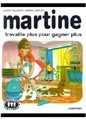 martine_s.jpg