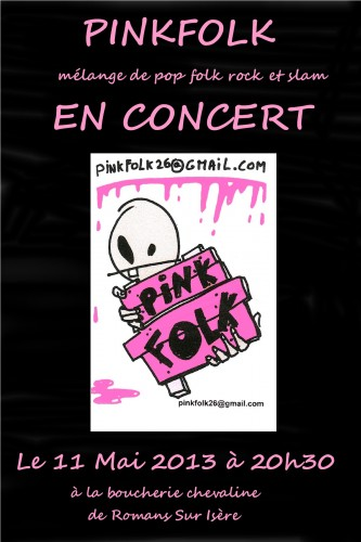 Affiche 11 mai Pink Folk.jpg