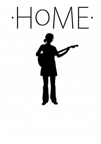 Affiche Home.jpg