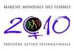 marche_mondiale_des_femmes.jpg