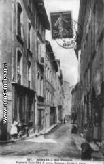 cartes-postales-photos-Rue-Pecherie-ROMANS-SUR-ISERE-26100-26-26281001-maxi.jpg