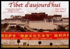 Tibet aujourd'hui.jpeg