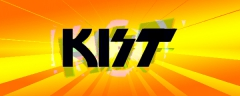 logo_KIST_06.jpg