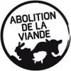 abolition_viande_s.jpg