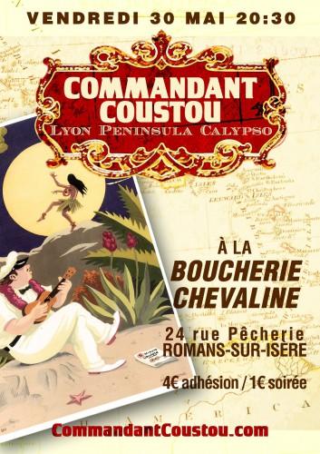 Affiche CC @ La Boucherie Chevaline.jpg