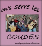 photo ON'S SERRE LES COUDES.jpg