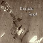 christophe-rigaud.jpg