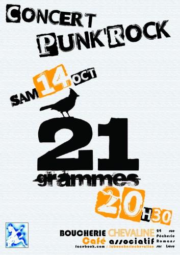Affiche 21 grammes-01.jpg