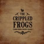 Crippled frogs.jpg